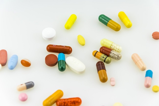 Хранителни добавки- необходими ли са те?