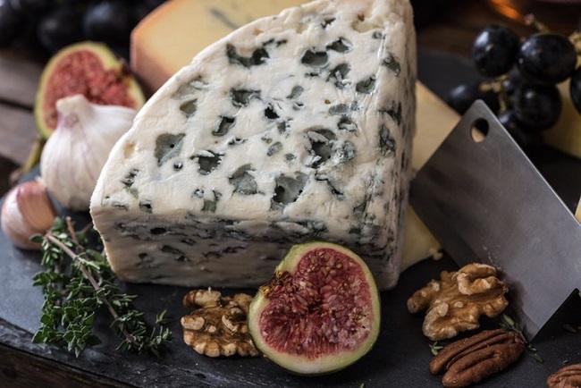 Домашно синьо сирене