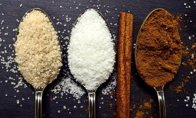 Вредна ли е захарта?
