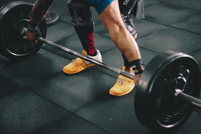 3 предимства на всички натурално трениращи