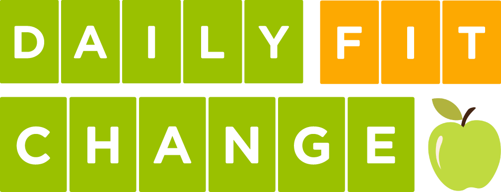 Daily Fit Change