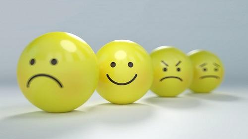 Как да станем щастливи и мотивирани?