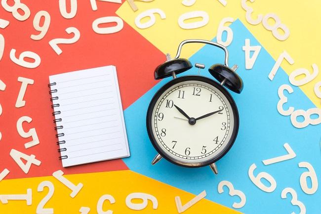 Как да се сдобиете с повече времe