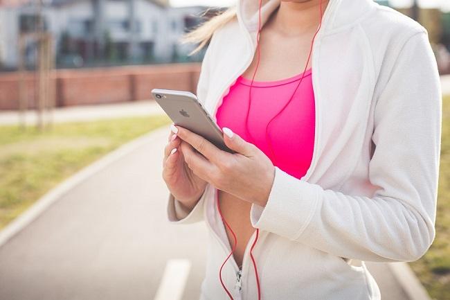 Изграждане на добри навици за Красиво и здраво тяло