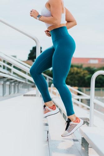 5 Прости съвета за красиво и здраво тяло