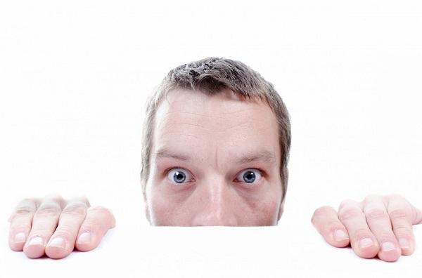 Как да се справим с внезапни пристъпи на паника и страх без лекарства. ( паник атака)