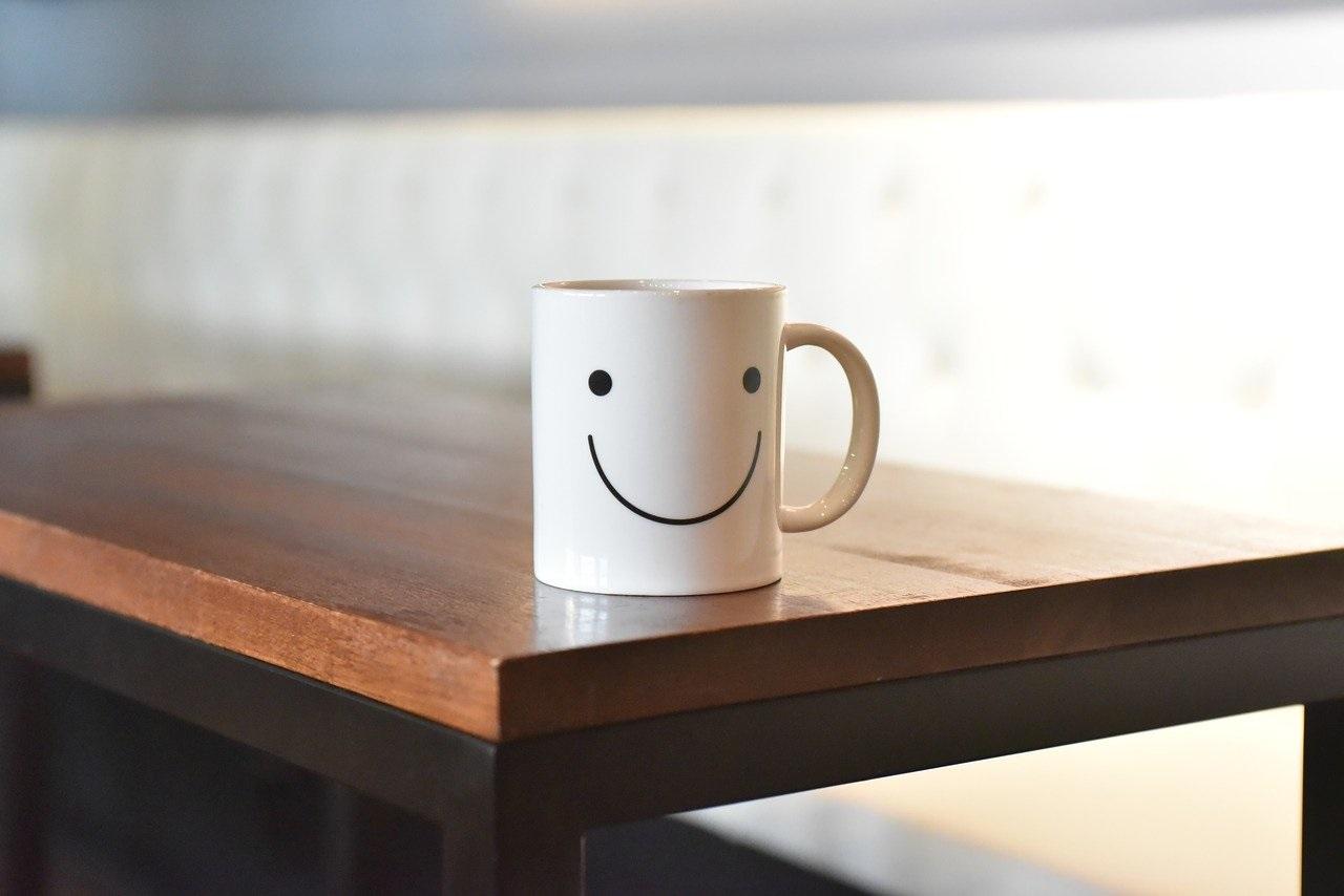 Защо ти липсва сила и добро настроение?