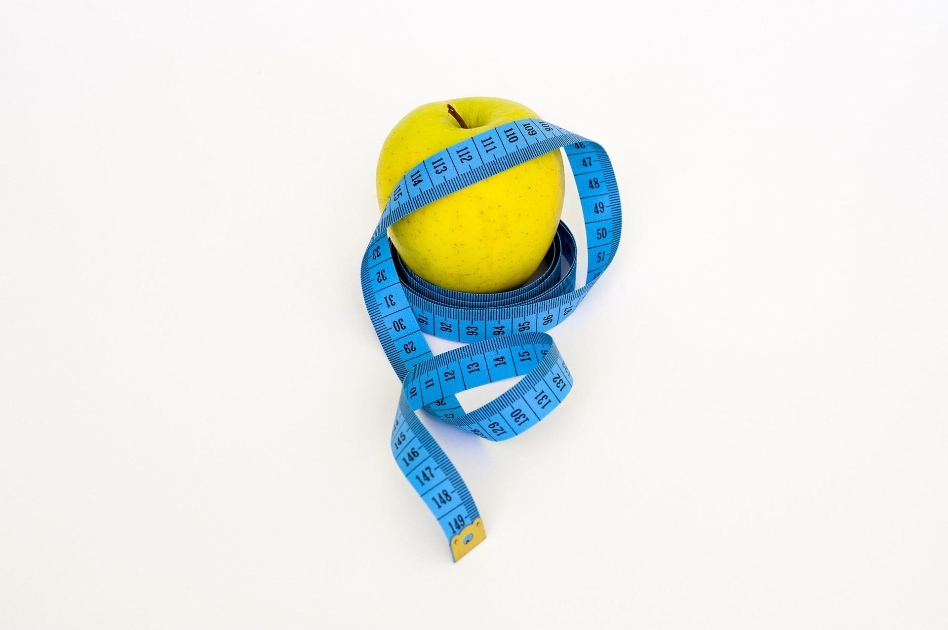 Способ за красиво и здраво тяло